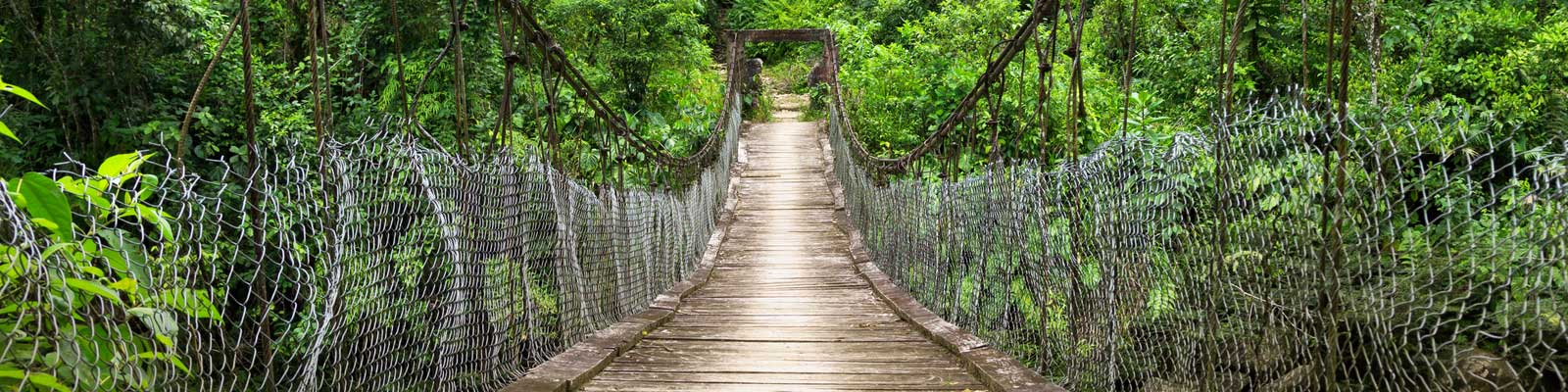 Ecuador Immobili - Case vacanza, immobili di prestigio, immobili sulla spiaggia - Investimenti di valore