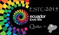 Conferenza sull'ecoturismo e sul turismo sostenibile si conclude in Ecuador con importanti annunci