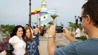 Secondo BBC Travel, Guayaquil è nella top 5 delle città per stranieri!