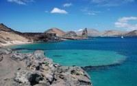 Il turismo produce 1487 milioni di dollari in Ecuador