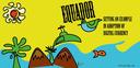 L'Ecuador innova adottando valuta digitale