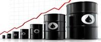 L'Ecuador resisterà alla caduta dei prezzi del petrolio